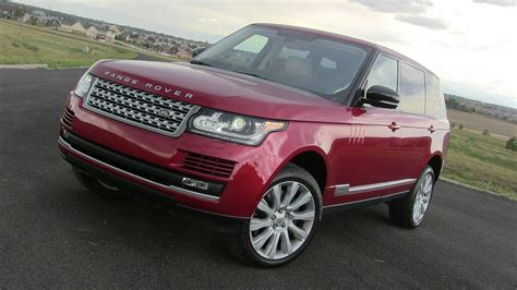 lwb range rover 2014 2014 range rover lwb fit for the review the