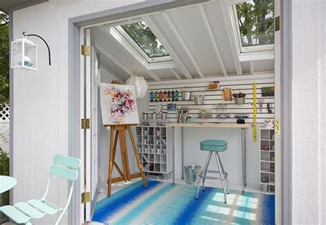 lowes she shed 148 best images about chic sheds on pinterest gardens a