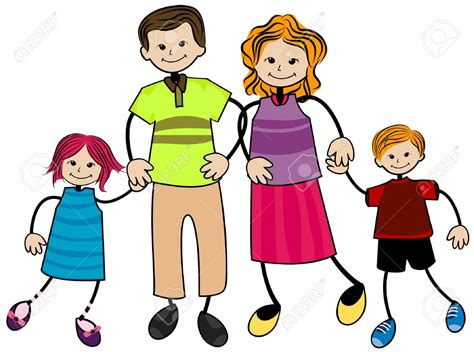 family clipart clipart family members clipart free clipart images