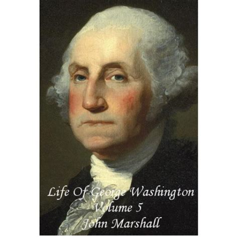 biography george washington amazon amazon com life of george washington 5 appstore for android
