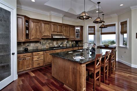 new kitchen cabinets cost estimator 100 new kitchen cabinets cost estimator 100 new