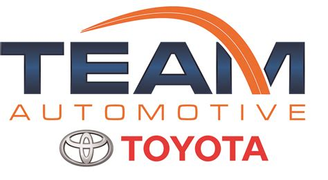 team toyota team toyota steubenville oh read consumer reviews