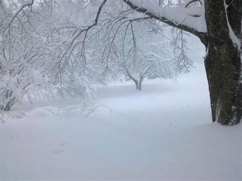 picture of snow shirat devorah the spiritual meaning of snow