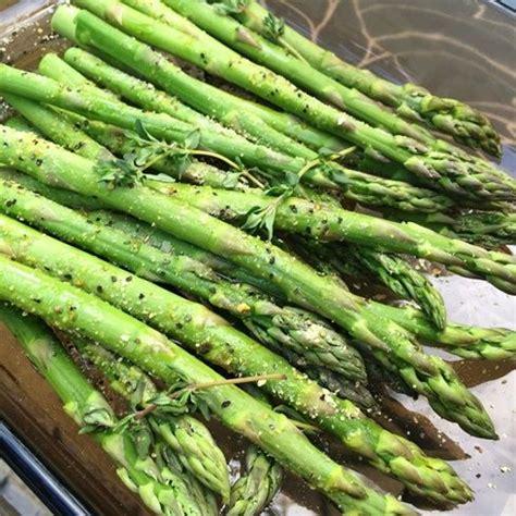Asparagus Liver Detox 11 best clothes images on halter tops