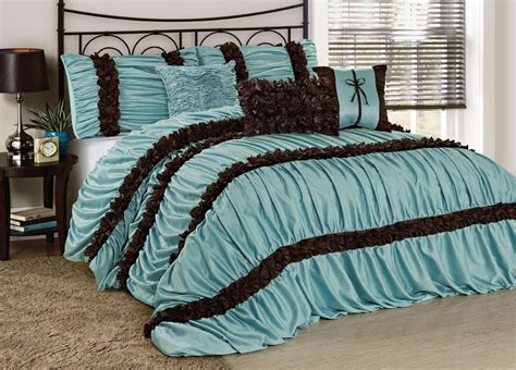 aqua blue comforter sets aqua blue comforter sets 28 images beautiful modern