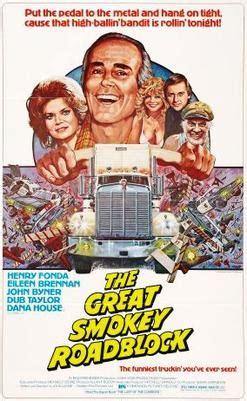 house 1977 film wikipedia the great smokey roadblock wikipedia