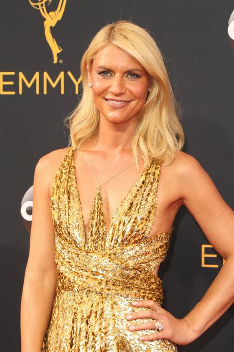 claire danes worth how rich is claire danes net worth height weight