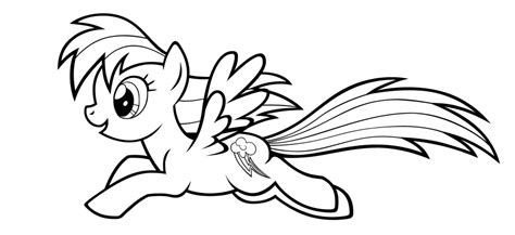 derpy coloring pages coloring pages my little pony coloring pages rainbow dash inspirational
