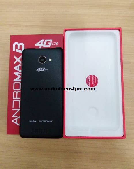 Hotspot Wifi Andromax spesifikasi andromax b a26c4h 4g lte dengan fitur vowifi