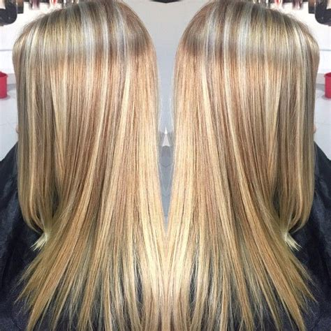 which works best highlights or lowlights to blend grey hair subtle highlights and lowlights to help me blend in the