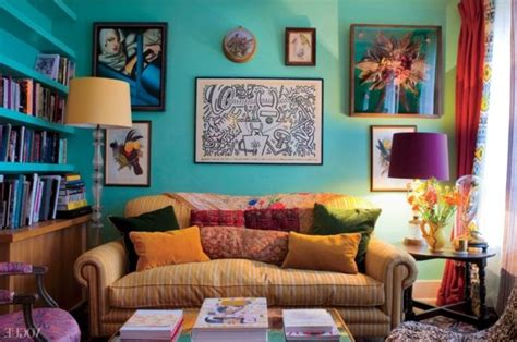 43 bohemian eclectic interior decorating 25 awesome bohemian living 25 awesome bohemian living room design ideas living