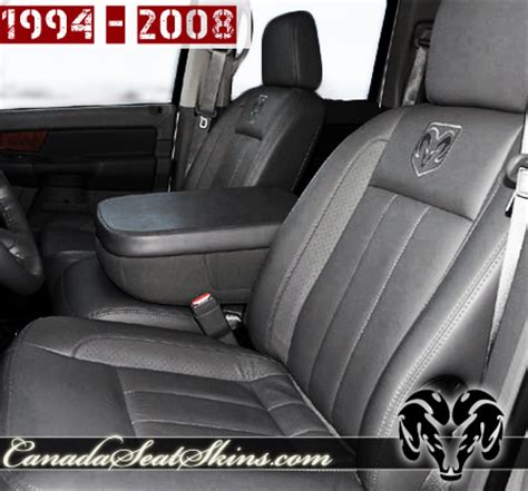 ram leather seats leather interior smalltowndjs