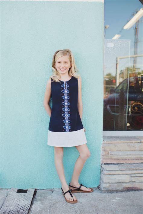 popular tween clothing tween clothing 2014 www imgkid com the image kid has it