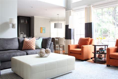 atlanta interior design firms interior design firms atlanta 87 interior design
