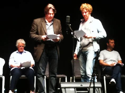 Cabin Pressure by Cabin Pressure Recording Photographs And Cabin