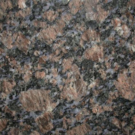 Saphire Brownish 17 granite kitchen sinks india home dynamic blue granite installed design photos and