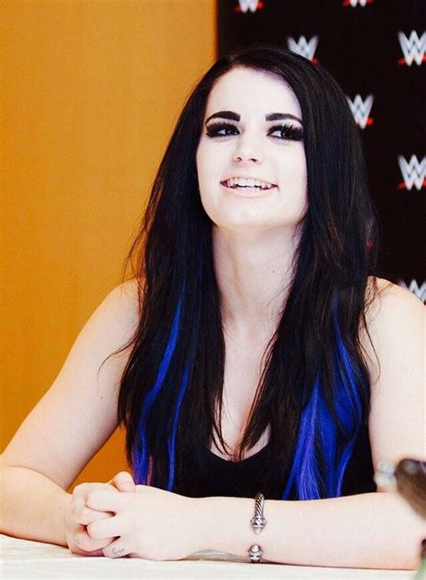 Wwe Paige Red Pubic Hair | 68 best images about hair colors to try on pinterest my