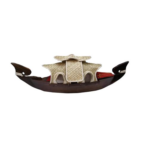 houseboat gifts traditional kerala houseboat gift delivery in kerala