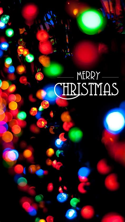 xmas wallpaper for iphone 6 plus 30 christmas wallpapers for iphones