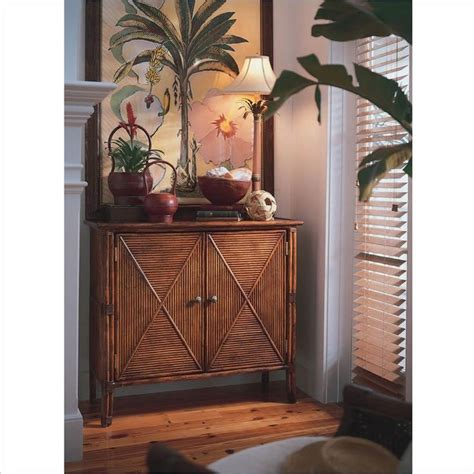 1000 ideas about tropical interior on pinterest tommy bahama interiors and tropical tile tommy bahama home coral reef hall chest we have one for