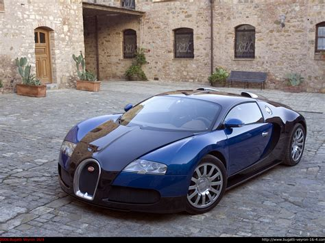 Bugati Veyron by Bugatti Veyron O Carro Mais Caro Do Mundo Cultura Mix