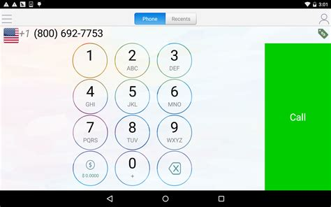make a free call from to mobile free phone calls free texting android apps on play