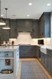 hearth cabinets and more uncategorized interior design ideas home bunch
