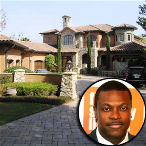 chris tucker house rhymes with snitch celebrity and entertainment news chris tucker loses big on