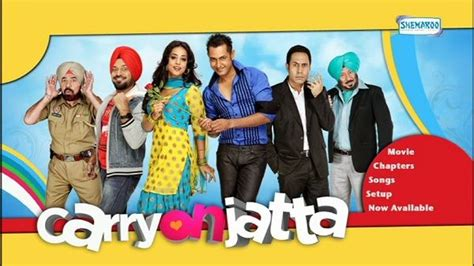 punjabi movies comedy romantic action movies