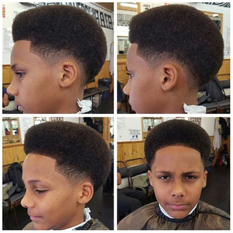 african american boy haircuts pictures african american boy cut hairstyles for women