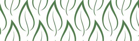 simple pattern leaves leaf patterns wall art prints