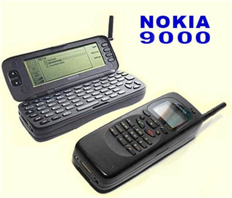 Hp Nokia N900 hp atau ponsel dari nokia 9000 ke n900