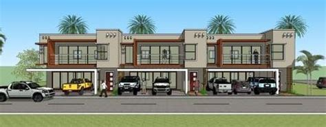 2 Car Garage Design house designer and builder house plan designer builder