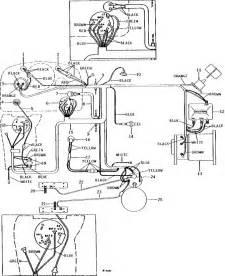 24 volt starter wiring diagram delco remy starter wiring