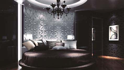 3d wandpaneele schlafzimmer 3d wandverkleidung inspirierend schlafzimmer 3d