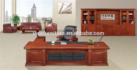 office furniture standing desk office furniture standing executive desk supplier ia005