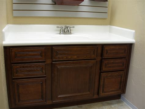 bathroom vanity tops ideas fresh lowes vanity tops lowes