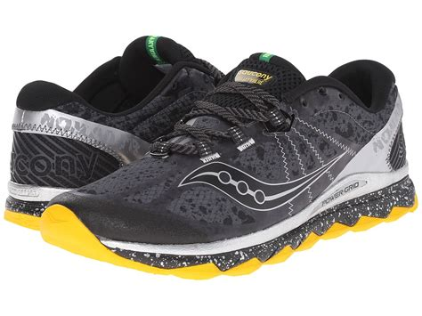 saucony running shoes reviews saucony nomad tr review running shoes guru