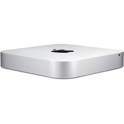 Mac Flashtronic Product 2 4 by Apple Mac Mini 1 4 Ghz Desktop Computer Late 2014 Mgem2ll A
