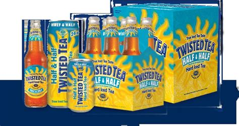 Twisted Tea Sweepstakes - 1000 images about twisted tea on pinterest bottle cap bracelet trucks and metal signs