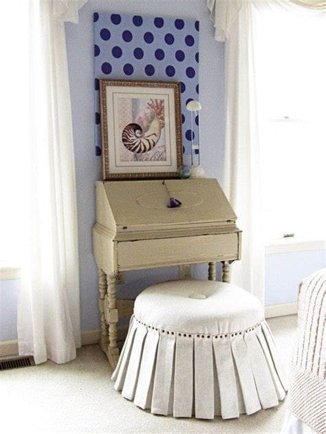 how to make a square pouf ottoman how to make an ottoman square tufted storage