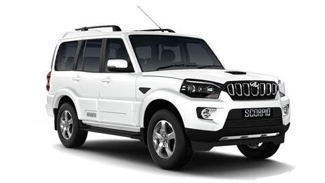 price of mahindra car mahindra scorpio price gst rates images mileage