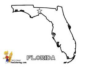 florida state map outline free map of each state alabama maryland state maps