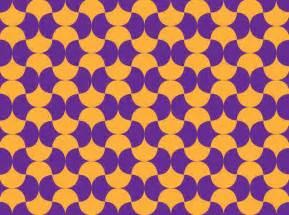 cool wallpaper patterns cool sixties pattern