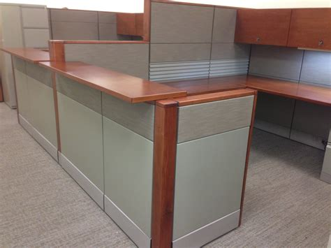 bank office furniture furniture for banks ethosource