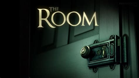 the room app the room app