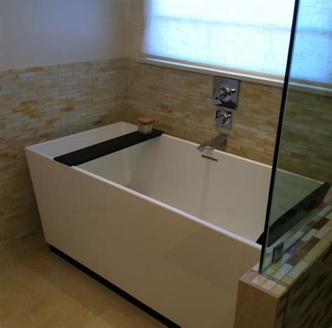 17 best images about kitchen bath remodel on