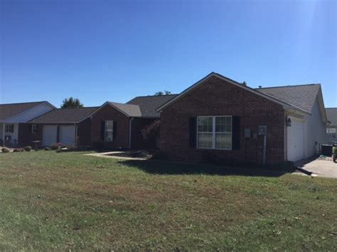 3 bedroom houses for rent in cape girardeau mo 3945 scenic dr cape girardeau mo 63701 rentals cape