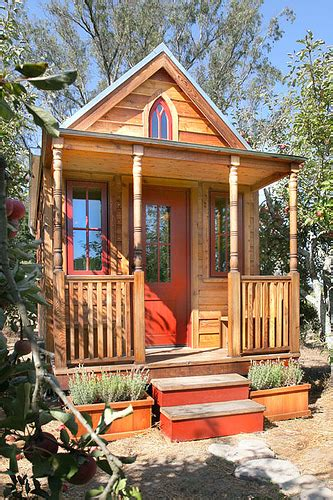 buy tiny houses tumbleweed tiny homes i m going to buy one of these for