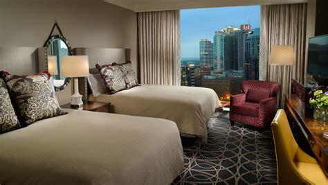 In Suites by Suites In Nashville Tn Omni Nashville Hotel